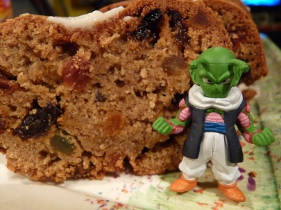 Irish poretr cake 2